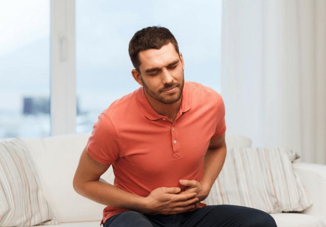 Čir na želucu - prevencija