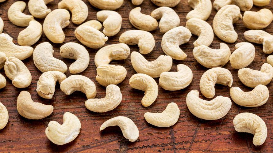 indijski oraščići