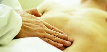 Povećana slezina – uzroci, simptomi i lečenje