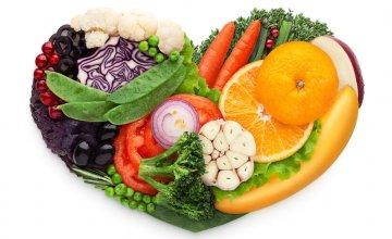 vegetarijanstvo