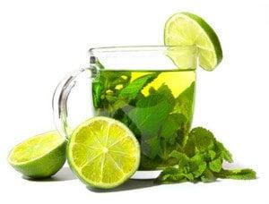 menta i limun