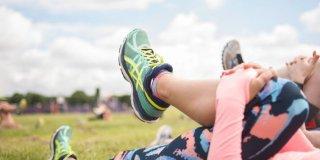 Atletsko stopalo – uzroci, simptomi i liječenje