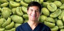 Istraživanje Dr. Oz-a: Da li je zelena kafa delotvorna?