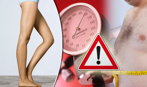 metabolicki sindrom