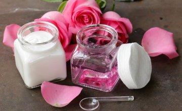 prirodni serum za lice