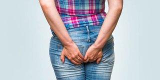 Proktitis – uzroci, simptomi i liječenje