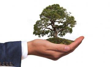 čuvanje okoliša
