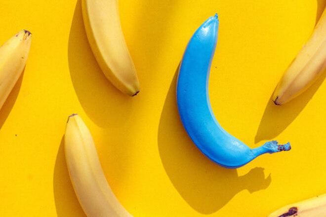 erektilna disfunkcija prehrana