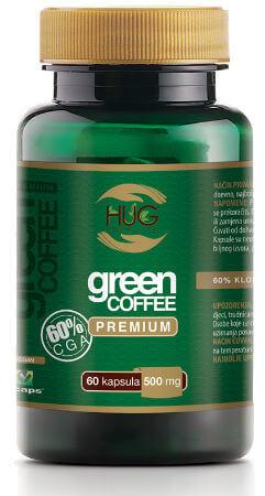 green-coffee-premium-proizvod