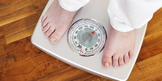 potvrditi tabletu za mršavljenje da li jagoda pomaže u mršavljenju