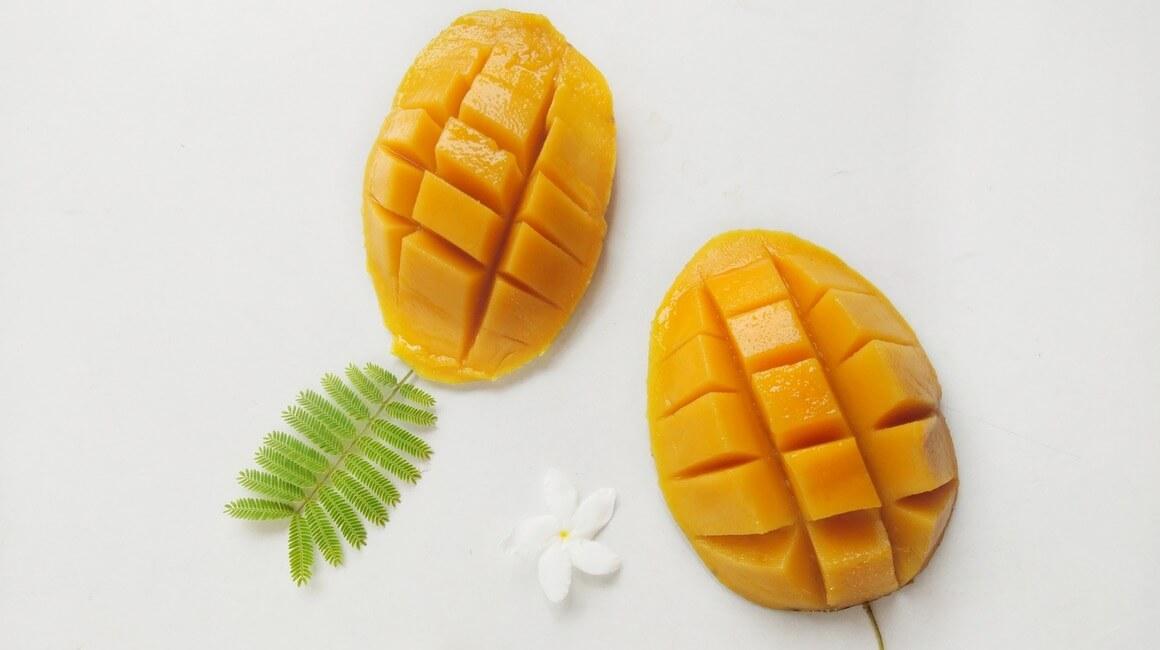 Narezani mango