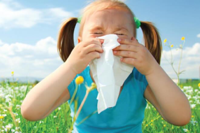 alergijski rinitis lijecenje