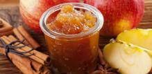 Napravite domaći pekmez od jabuka