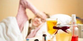 Virusna upala pluća – uzroci, simptomi, komplikacije i liječenje