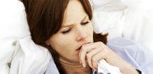 Virusna upala pluća – uzroci, simptomi, komplikacije i lečenje