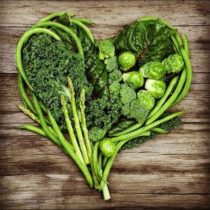 zelena-hrana