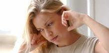 Zujanje u ušima (tinitus) – uzroci, simptomi i lečenje