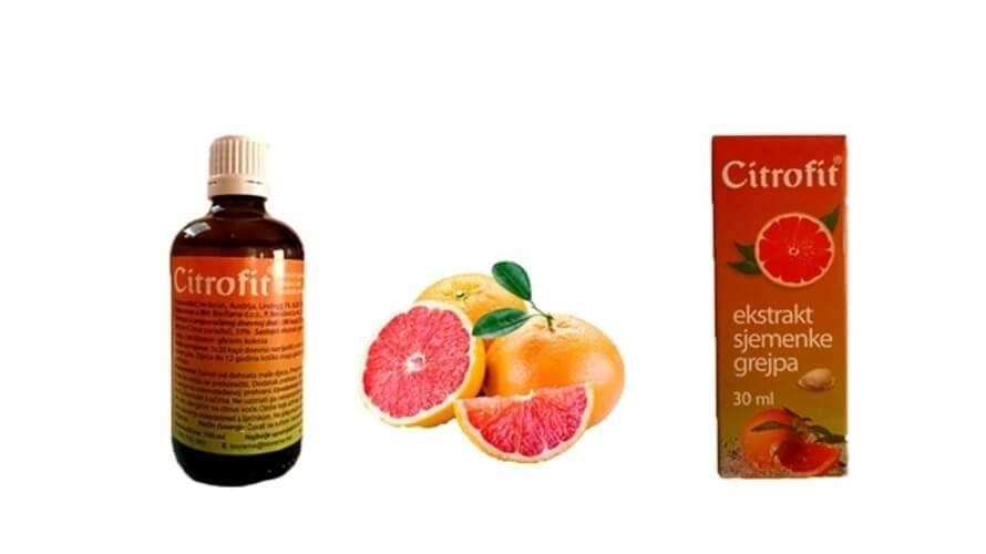 citrofit
