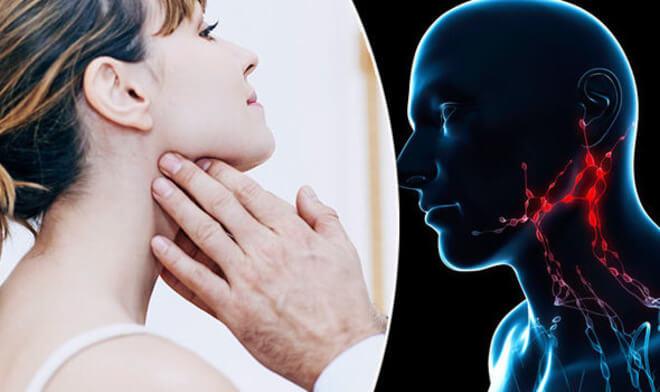 hodgkinov limfom lijecenje