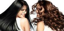 Kako da ubrzate rast kose?