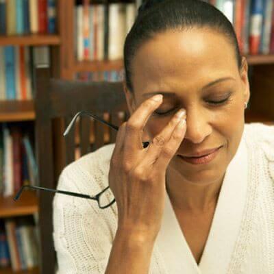 lijecenje menopauza