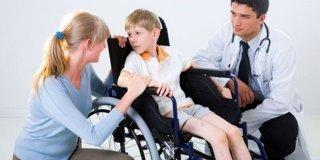 Mišićna distrofija – uzroci, simptomi, vrste i liječenje