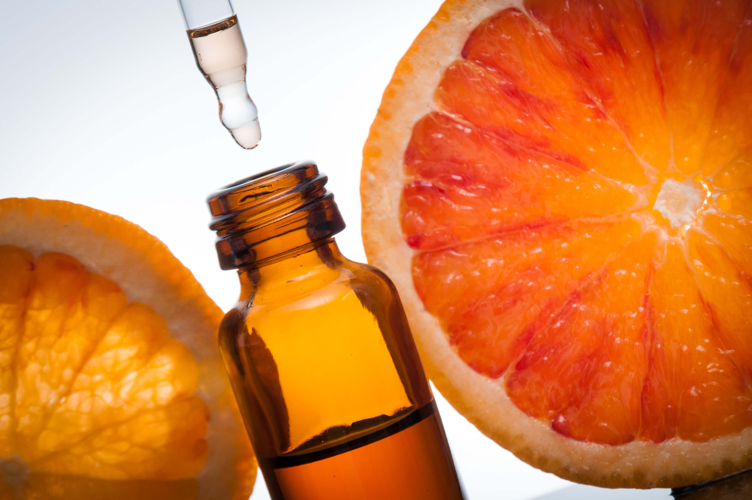 narancino ulje kreni zdravo