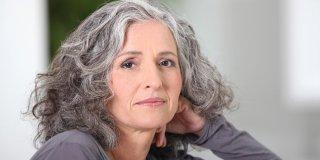 Perimenopauza – kako prepoznati i liječiti simptome?