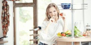 Zdravo mršavljenje – kako se hraniti pravilno i trajno smršaviti?