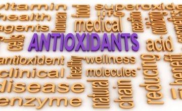 antioksidansi
