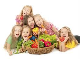 djeca-i-povrce