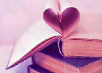 knjiga ljubavi