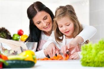 kuhanje-djeca