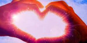 svijetlo ljubav