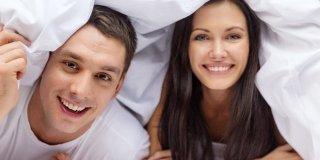 Kako povećati libido kod žena?