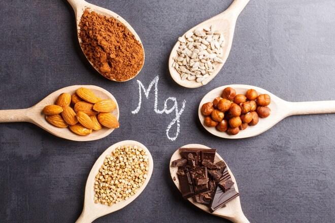 magnezij za zdravlje