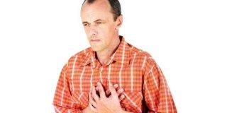 Miokarditis – uzroci, simptomi i liječenje