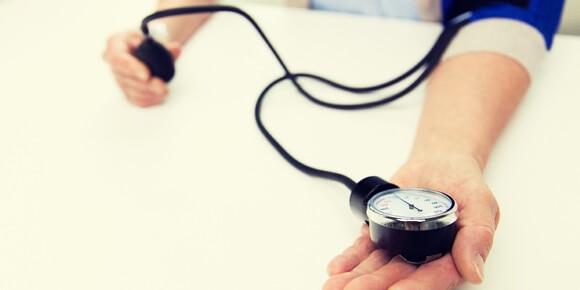 mjerenje-krvnog-tlaka