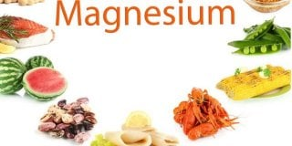 Magnezij – bitan mineral za naš živčani sustav