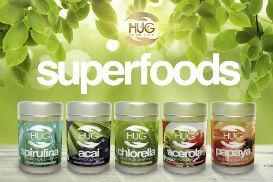 Hug-Your-Life-Superfoods