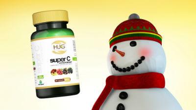 Super_C_Antioksidant
