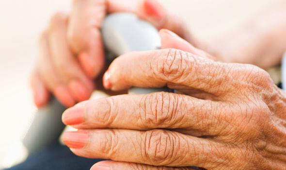 ateroskleroza starost