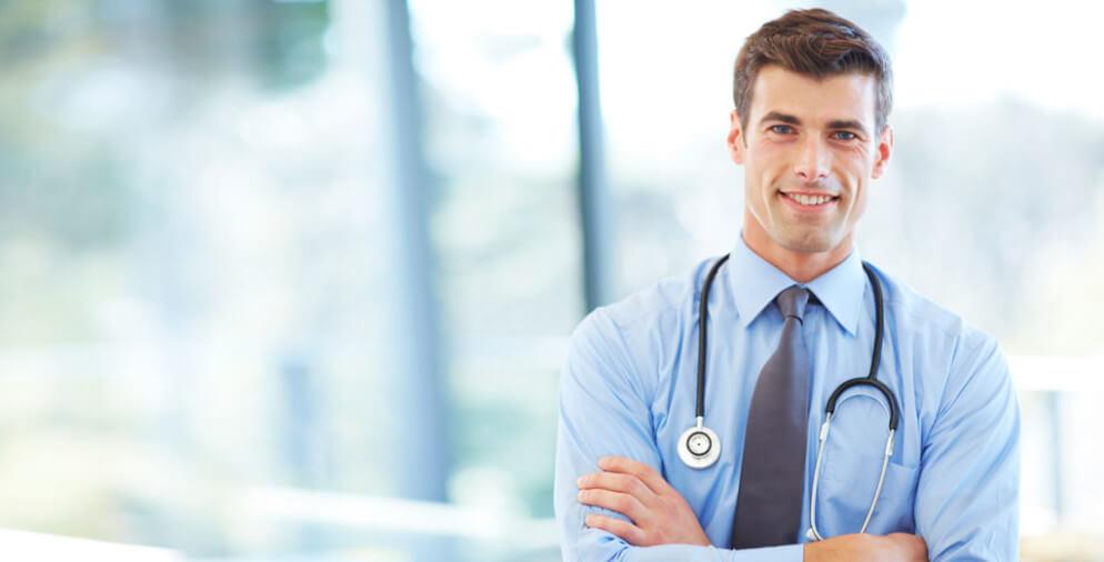 ateroskleroza strucna pomoc
