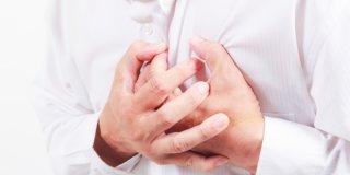 Bol u prsima – uzroci, simptomi i liječenje