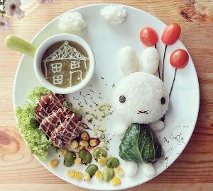 dekoriranje-hrane