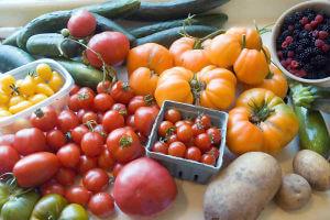 domace-povrce