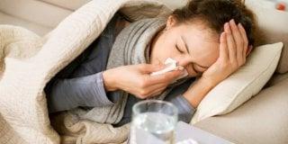 Gripa i prehlada – kako ih izliječiti?