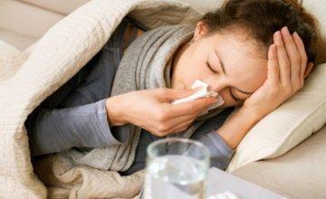 prehlada-gripa