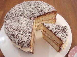torta-s-kokosom