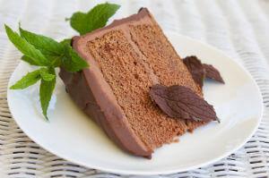 torta-s-mentom